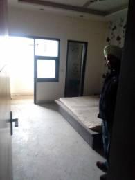 1548 sqft, 3 bhk Apartment in Builder Project Rajguru nagar, Ludhiana at Rs. 48.0000 Lacs