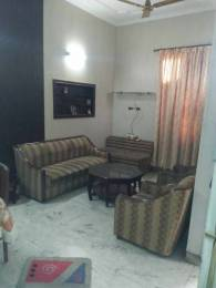 1000 sqft, 2 bhk BuilderFloor in Builder Project Brs nagar, Ludhiana at Rs. 12000