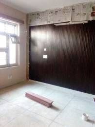 2712 sqft, 3 bhk IndependentHouse in Builder Project Agar nagar, Ludhiana at Rs. 26000