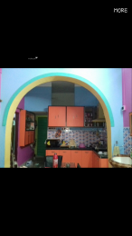 3500 sqft, 6 bhk IndependentHouse in Builder Self Built and Owned House Naihati Urban, Kolkata at Rs. 65.0000 Lacs