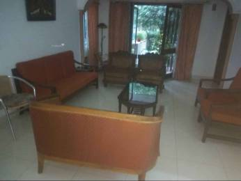 2000 sqft, 3 bhk Apartment in Builder Project Sector 28, Noida at Rs. 1.4000 Cr
