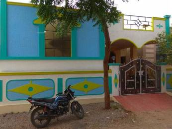 1800 sqft, 3 bhk IndependentHouse in Builder Project Boduppal Lecturers Colony, Hyderabad at Rs. 68.0000 Lacs