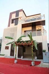1500 sqft, 2 bhk Villa in Builder Project Akshayanagara West, Bangalore at Rs. 20000