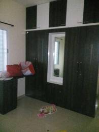 1121 sqft, 2 bhk Apartment in Builder Project Anjana Nagar, Bangalore at Rs. 15000