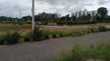 1500 sqft, Plot in Builder buy a plot near fastest developing location bagaluru Bangalore Bagaluru Near Yelahanka, Bangalore at Rs. 13.0350 Lacs