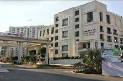 1718 sqft, 3 bhk Apartment in Alliance Orchid Springs Korattur, Chennai at Rs. 1.2500 Cr