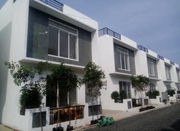 2226 sqft, 3 bhk Villa in Casagrand Elan Thalambur, Chennai at Rs. 1.3500 Cr