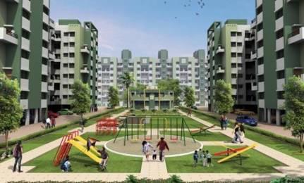 1101 sqft, 2 bhk Apartment in Builder Project Bibwewadi, Pune at Rs. 17000