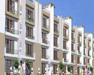 1300 sqft, 3 bhk Apartment in Builder Project Pune Station, Pune at Rs. 25000