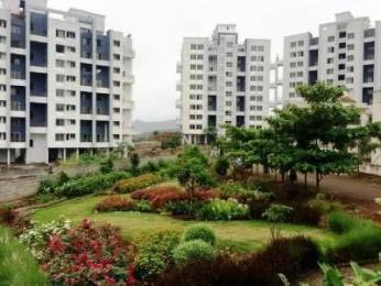 2200 sqft, 4 bhk Apartment in Builder Project Pune Station, Pune at Rs. 40000