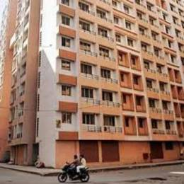 900 sqft, 2 bhk Apartment in Builder Project Chinchwad, Pune at Rs. 13000