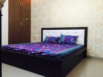 600 sqft, 1 bhk Apartment in Builder Project Mukund Nagar, Pune at Rs. 11000