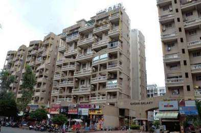 1100 sqft, 2 bhk Apartment in Builder Project Pune Station, Pune at Rs. 17000