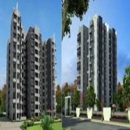 625 sqft, 1 bhk Apartment in Builder Project Pune Station, Pune at Rs. 27.5000 Lacs