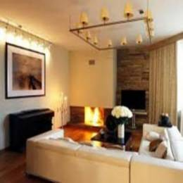 1800 sqft, 3 bhk Apartment in Builder Project Salisbury Park, Pune at Rs. 1.8000 Cr