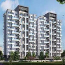 1194 sqft, 2 bhk Apartment in Builder Project Pune Solapur Road, Pune at Rs. 65.0000 Lacs