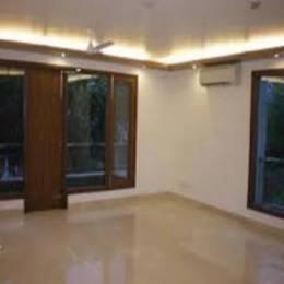 621 sqft, 1 bhk Apartment in Builder Project Bibwewadi Kondhwa Road, Pune at Rs. 55.0000 Lacs