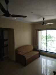 980 sqft, 2 bhk BuilderFloor in Builder Sanskruti apartment chikuwadi, Mumbai at Rs. 1.3500 Cr