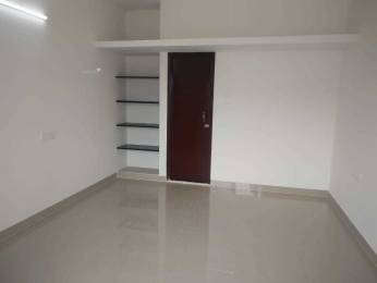 1038 sqft, 2 bhk Apartment in SSM Nagar Perungalathur, Chennai at Rs. 45.0000 Lacs