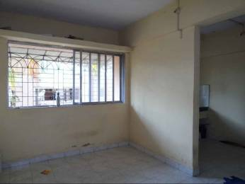 375 sqft, 1 bhk Apartment in Builder Project Dhokali, Mumbai at Rs. 7500