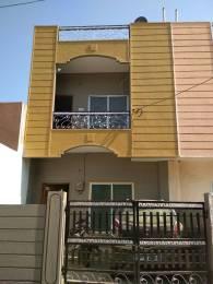 1500 sqft, 3 bhk IndependentHouse in Builder sumitra parisar Kolar Road bhopal Kolar Road, Bhopal at Rs. 30.0000 Lacs