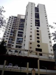 1650 sqft, 3 bhk Apartment in Builder Landmark Tower Dadar Dadar East, Mumbai at Rs. 1.0500 Lacs