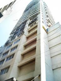 1305 sqft, 2 bhk Apartment in Lodha Primero Mahalaxmi, Mumbai at Rs. 1.4800 Lacs