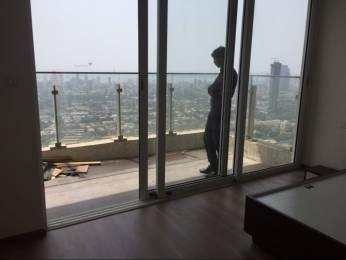 1340 sqft, 2 bhk Apartment in L&T Crescent Bay Parel, Mumbai at Rs. 87000