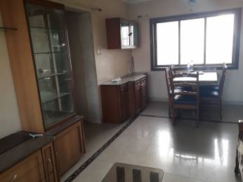1050 sqft, 2 bhk Apartment in Builder Prabha Mandir CHS Prabhadevi, Mumbai at Rs. 85000