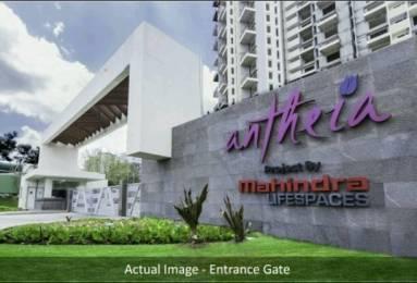 1773 sqft, 3 bhk Apartment in Mahindra Antheia Pimpri, Pune at Rs. 35000
