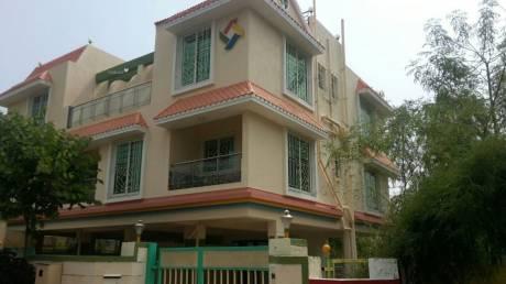 2250 sqft, 3 bhk IndependentHouse in DSK Sayantara Dhayari, Pune at Rs. 1.3500 Cr