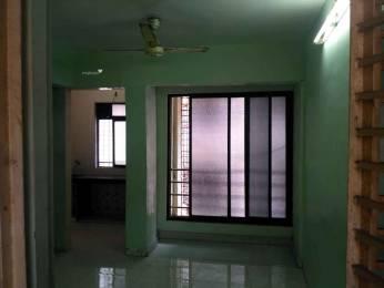 600 sqft, 1 bhk Apartment in Builder Vardhaman CHS Sector12 Kamothe, Mumbai at Rs. 40.0000 Lacs