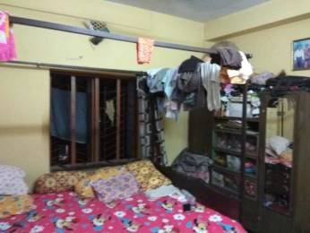 612 sqft, 2 bhk Apartment in Builder Project Dakshineswar, Kolkata at Rs. 23.0000 Lacs