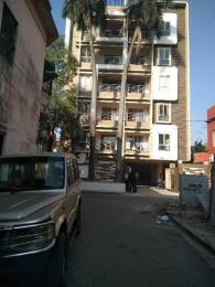1600 sqft, 3 bhk BuilderFloor in Builder Project Golf Garden, Kolkata at Rs. 30000
