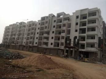 1704 sqft, 3 bhk Apartment in ECMAS Pebbles Bay Miyapur, Hyderabad at Rs. 68.1600 Lacs