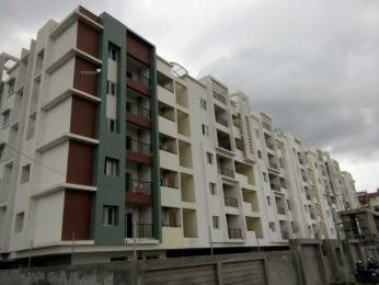 1704 sqft, 3 bhk Apartment in Builder Project Madinaguda, Hyderabad at Rs. 68.1600 Lacs