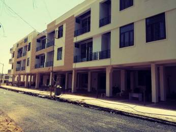 1100 sqft, 3 bhk BuilderFloor in Builder Part sarthi Vaishali Nagar, Jaipur at Rs. 23.0000 Lacs