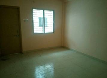 1109 sqft, 2 bhk Apartment in Vidarbha Balasaheb Deoras Sahaniwas Phase 2 Ganeshpeth, Nagpur at Rs. 50.0000 Lacs