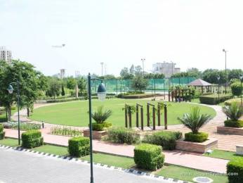 2700 sqft, Plot in Builder Emaar Mohali Hills Sector 105, Chandigarh at Rs. 63.0000 Lacs