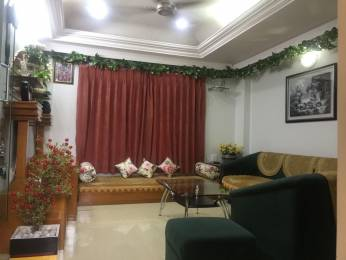2100 sqft, 3 bhk Apartment in Builder Kshitij appatment kalawad road, Rajkot at Rs. 1.5000 Cr