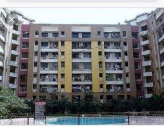 635 sqft, 1 bhk Apartment in Rutu Estate Thane West, Mumbai at Rs. 69.0000 Lacs