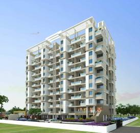 990 sqft, 2 bhk BuilderFloor in Vitthal Bhuvi Wakad, Pune at Rs. 65.0000 Lacs
