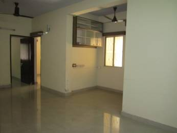 1020 sqft, 2 bhk Apartment in BGA Awas Vihar Sonari, Jamshedpur at Rs. 9500