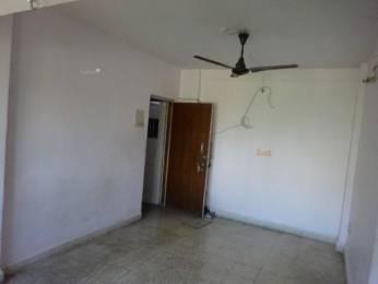 980 sqft, 2 bhk Apartment in Builder Project Sonari Town, Jamshedpur at Rs. 9000