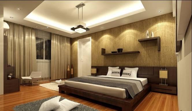 1500 sqft, 3 bhk Apartment in Builder Project Sonari, Jamshedpur at Rs. 16000