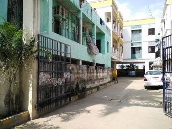 1500 sqft, 3 bhk Apartment in Builder Project Sonari, Jamshedpur at Rs. 16000