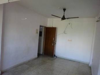 1200 sqft, 2 bhk IndependentHouse in Builder Project Sonari Town, Jamshedpur at Rs. 10000