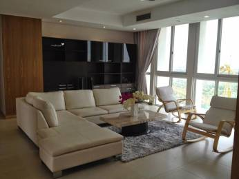 975 sqft, 2 bhk Apartment in Builder Project Ashiana Gardens, Jamshedpur at Rs. 16500