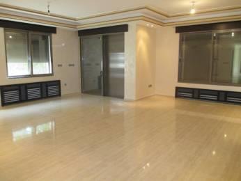 1550 sqft, 3 bhk Apartment in Builder Project Golmuri Road, Jamshedpur at Rs. 12000