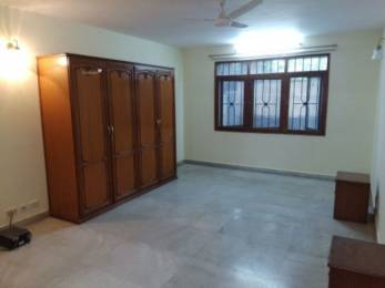 2000 sqft, 3 bhk Apartment in Builder Eagle Manor Langford Town, Bangalore at Rs. 55000
